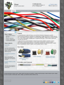 Интернет-магазин кабеля